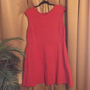 Dresses & Skirts - New York and Company Dress